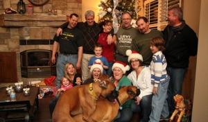 awkward-family-photos-2012-christmas-6