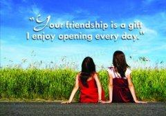 happy-friendship-day-2013-sms